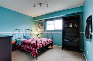 Photo 18: 5233 57 Street in Delta: Hawthorne House for sale (Ladner)  : MLS®# R2538553