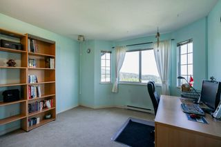 Photo 11: 140 1685 PINETREE WAY in Coquitlam: Westwood Plateau Townhouse for sale : MLS®# R2301448