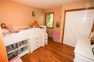 Photo 25: 15 Bloomer Crescent in Winnipeg: Charleswood Residential for sale (1G)  : MLS®# 202124693