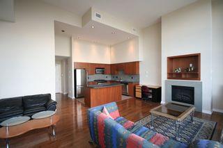 Photo 4: 1802 9188 HEMLOCK Drive in Richmond: Home for sale : MLS®# V1040120