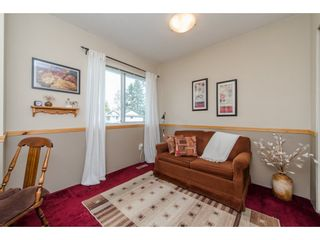 "Photo 18: 9578 212B Street in Langley: Walnut Grove House for sale in ""WALNUT GROVE"" : MLS®# R2080902"