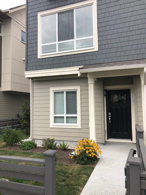 Photo 6: Photos: 186-1894 Osprey Dr in Tsawwassen: Cliff Drive Townhouse for rent