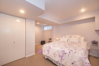 Photo 12: 1134 PREMIER Street in North Vancouver: Lynnmour Townhouse for sale : MLS®# R2204254
