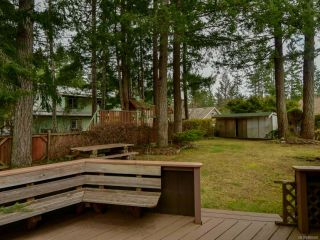 Photo 2: 8818 HENDERSON Avenue in BLACK CREEK: CV Merville Black Creek House for sale (Comox Valley)  : MLS®# 808450