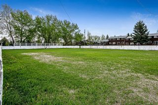 Photo 32: 19 CATARACT Road SW: High River Row/Townhouse for sale : MLS®# A1054115