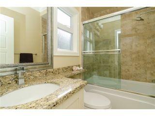 Photo 16: 1595 KEIL Street: White Rock House for sale (South Surrey White Rock)  : MLS®# F1433703