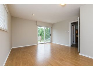 Photo 13: 4634 54 Street in Delta: Delta Manor House for sale (Ladner)  : MLS®# R2259720