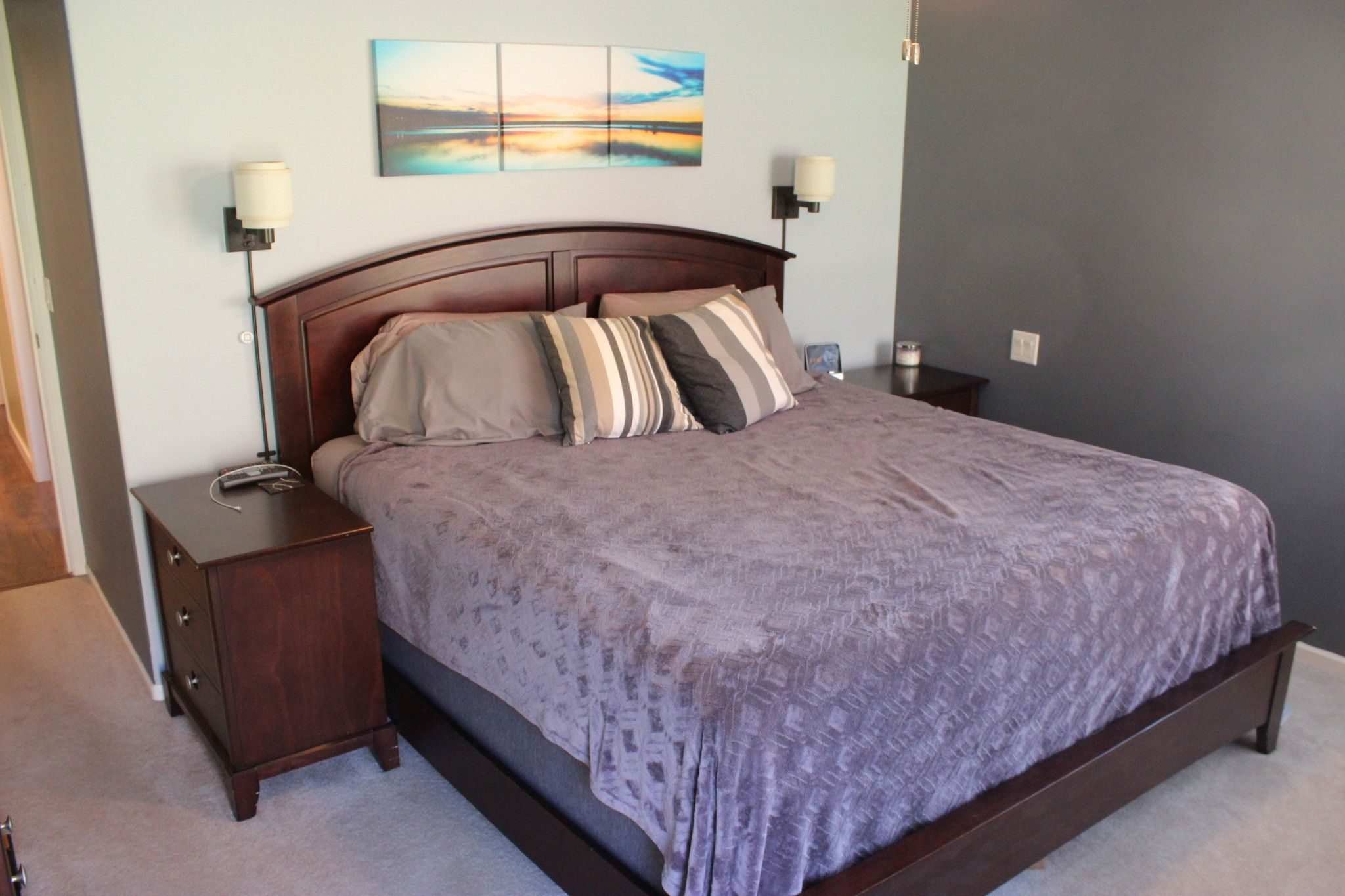 Photo 10: Photos: 3696 Navatanee Drive in Kamloops: South Thompson Valley House for sale : MLS®# 148660