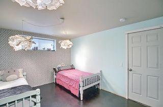 Photo 36: 150 MAHOGANY Heights SE in Calgary: Mahogany Detached for sale : MLS®# A1120366