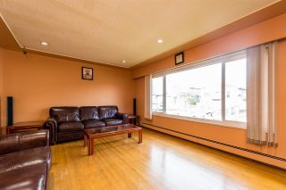 Photo 4: 266 E 50TH Avenue in Vancouver: South Vancouver House for sale (Vancouver East)  : MLS®# R2335092
