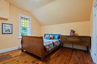 Photo 16: 796149 E 3rd Line in Mulmur: Rural Mulmur House (2-Storey) for sale : MLS®# X5340569