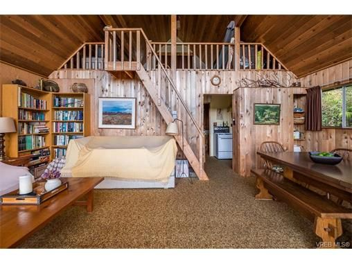 Photo 10: Photos: 130 Rourke Rd in SALT SPRING ISLAND: GI Salt Spring House for sale (Gulf Islands)  : MLS®# 748677