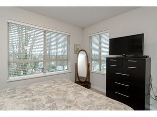 "Photo 14: 408 21009 56 Avenue in Langley: Salmon River Condo for sale in ""Cornerstone"" : MLS®# R2534163"