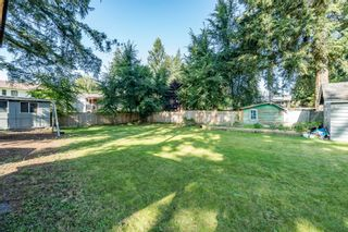 Photo 43: 4503 200 Street in Langley: Langley City House for sale : MLS®# R2506077