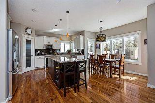 Photo 12: 2037 ROCHESTER Avenue in Edmonton: Zone 27 House for sale : MLS®# E4231401