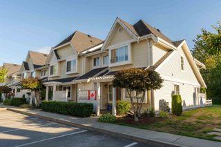 Photo 35: 25 23560 119 Avenue in Maple Ridge: Cottonwood MR Townhouse for sale : MLS®# R2616117