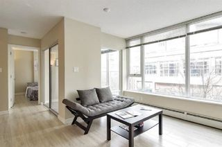 Photo 4: 315 618 ABBOTT Street in Vancouver: Downtown VW Condo for sale (Vancouver West)  : MLS®# R2573835