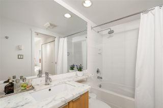 """Photo 10: PH2401 1010 RICHARDS Street in Vancouver: Yaletown Condo for sale in """"THE GALLERY"""" (Vancouver West)  : MLS®# R2498796"""