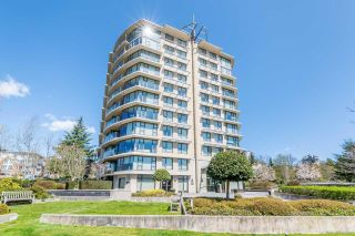 """Photo 1: PH2 683 W VICTORIA Park in North Vancouver: Lower Lonsdale Condo for sale in """"MIRA ON THE PARK"""" : MLS®# R2581908"""