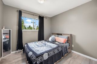 Photo 13: 34608 IMMEL Street in Abbotsford: Abbotsford East House for sale : MLS®# R2615937