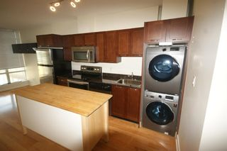 Photo 6: 204 3830 Brentwood Drive NW in Calgary: Brentwood Apartment for sale : MLS®# A1129587