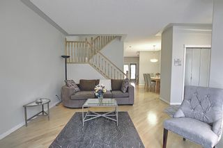 Photo 7: 11 Sierra Morena Landing SW in Calgary: Signal Hill Semi Detached for sale : MLS®# A1116826