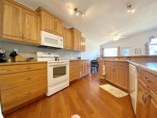 Photo 14: 5321 43 Street: Wetaskiwin House for sale : MLS®# E4233942