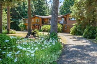 Photo 42: 353 Wireless Rd in Comox: CV Comox Peninsula House for sale (Comox Valley)  : MLS®# 881737