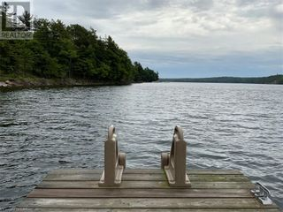 Photo 45: 169 BLIND BAY Road in Carling: House for sale : MLS®# 40132066