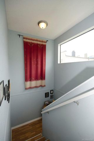 Photo 13: 1 1314 Vining St in Victoria: Vi Fernwood Row/Townhouse for sale : MLS®# 841642