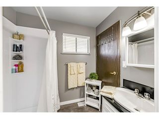"""Photo 20: 4011 206A Street in Langley: Brookswood Langley House for sale in """"Brookswood"""" : MLS®# R2564652"""