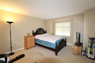 Photo 6: 12 8600 NO. 3 ROAD in Richmond: Garden City Townhouse for sale : MLS®# R2561284