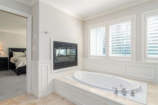 Photo 26: 13419 MARINE Drive in Surrey: Crescent Bch Ocean Pk. House for sale (South Surrey White Rock)  : MLS®# R2492166