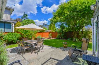 Photo 18: 10720 HOUSMAN Street in Richmond: Woodwards House for sale : MLS®# R2375846