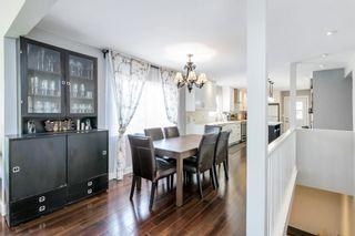 Photo 8: 5520 6 Avenue in Delta: Pebble Hill House for sale (Tsawwassen)  : MLS®# R2606042