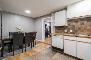 Photo 21: 5409 45 Avenue in Delta: Delta Manor House for sale (Ladner)  : MLS®# R2563193
