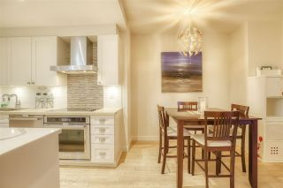 """Photo 6: 224 3399 NOEL Drive in Burnaby: Sullivan Heights Condo for sale in """"Cameron"""" (Burnaby North)  : MLS®# R2424898"""