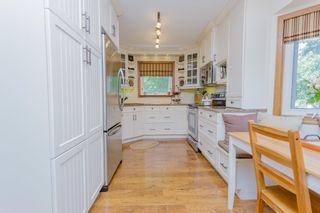 Photo 14: 8 Alpaugh Crescent: Leduc House for sale : MLS®# E4254012