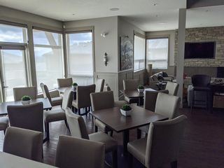 Photo 41: 3 Watermark Villas in Rural Rocky View County: Rural Rocky View MD Semi Detached for sale : MLS®# A1149925
