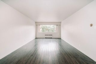 Photo 27: 105 2250 W 43RD Avenue in Vancouver: Kerrisdale Condo for sale (Vancouver West)  : MLS®# R2625614