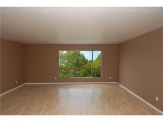 Photo 4: HILLCREST Condo for sale : 2 bedrooms : 140 Walnut #3f in San Diego