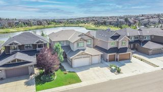 Photo 3: 124 Panatella Rise NW in Calgary: Panorama Hills Detached for sale : MLS®# A1137542