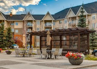 Photo 41: 166 15 EVERSTONE Drive SW in Calgary: Evergreen Apartment for sale : MLS®# A1153241