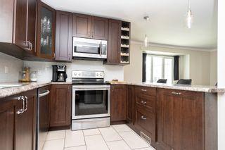 Photo 7: 290 Trent Avenue in Winnipeg: East Kildonan House for sale (3D)  : MLS®# 1916105