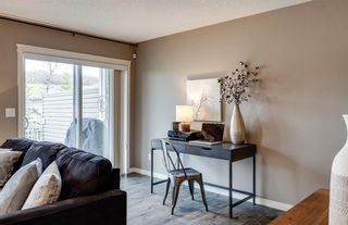 Photo 6: 35 CHAPARRAL VALLEY Gardens SE in Calgary: Chaparral Row/Townhouse for sale : MLS®# A1103518