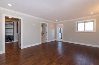 """Photo 13: 2728 EAGLE MOUNTAIN Drive in Abbotsford: Abbotsford East House for sale in """"EAGLE MOUNTAIN"""" : MLS®# R2429657"""