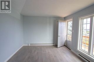Photo 9: 2023 Route 950 in Petit Cap: House for sale : MLS®# M137541