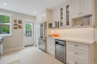 Photo 21: 34 Zina Street: Orangeville House (2-Storey) for sale : MLS®# W5262899