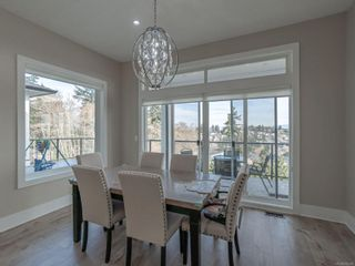 Photo 13: 4648 Sheridan Ridge Rd in : Na North Nanaimo House for sale (Nanaimo)  : MLS®# 870289