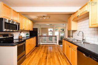 Photo 4: 3191 Ashburn Avenue in Halifax: 4-Halifax West Residential for sale (Halifax-Dartmouth)  : MLS®# 202123641